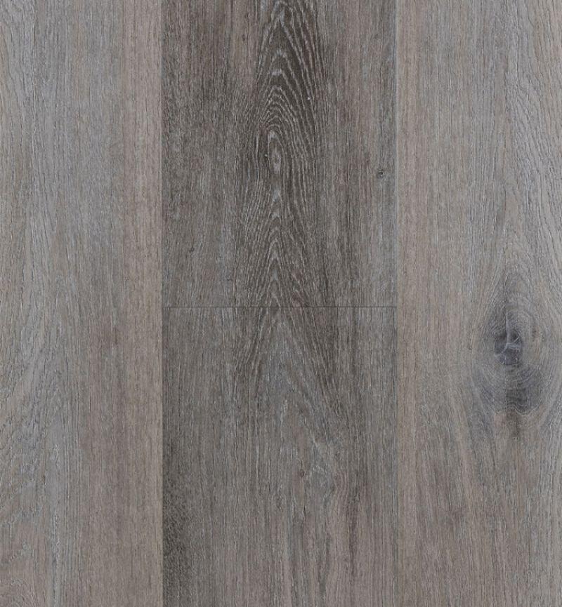 Douwes Dekker PVC 04847 Ambitieus Riante plank Nougat