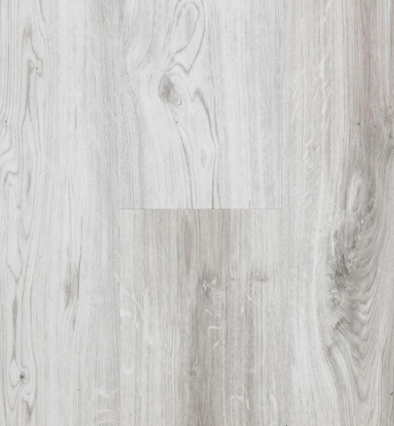 Douwes Dekker PVC 04855 Ambitieus Lange plank Gletsjer