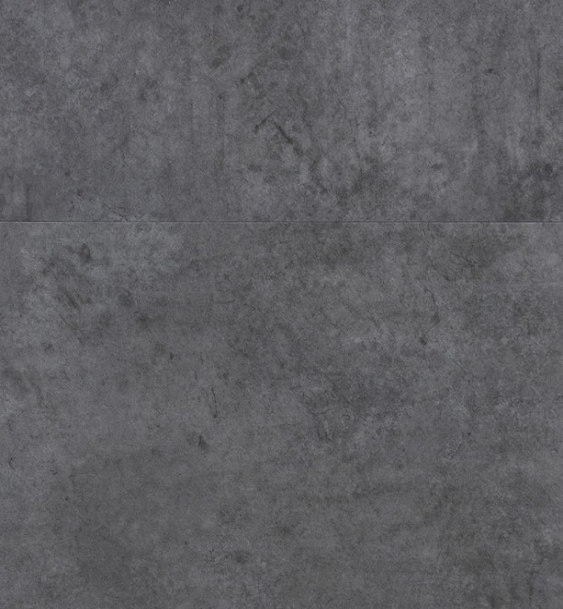 Douwes Dekker PVC 04860 Ambitieus Tegel Leem