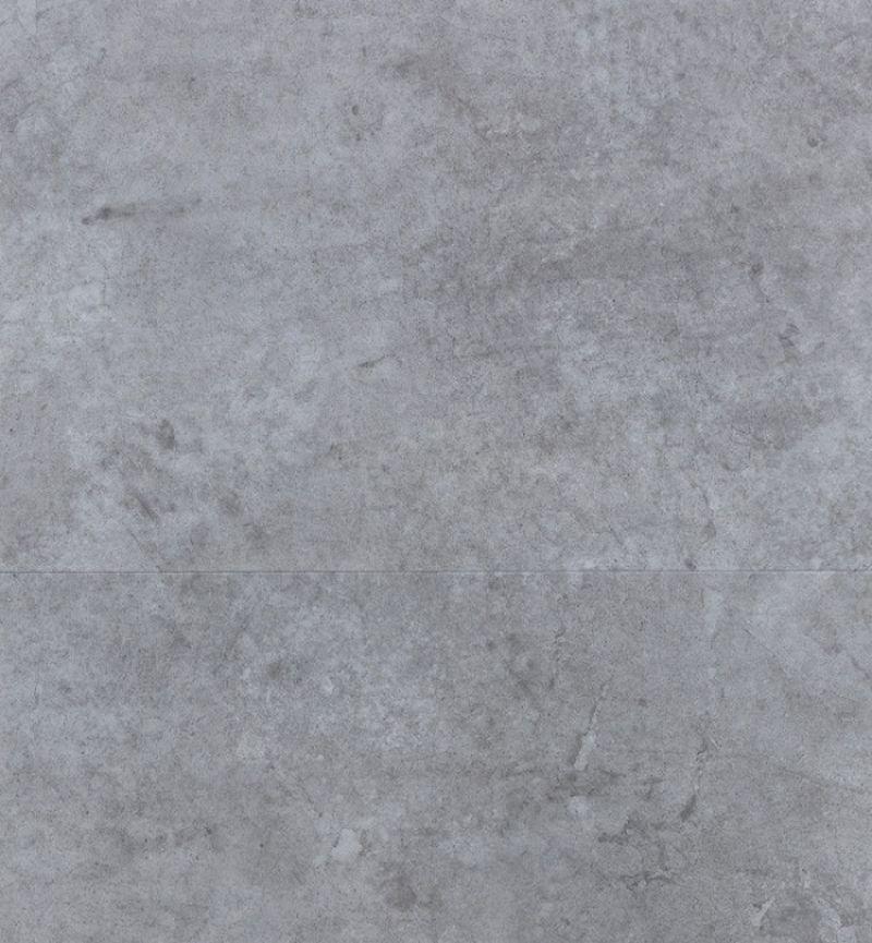 Douwes Dekker PVC 04861 Ambitieus Tegel Beton