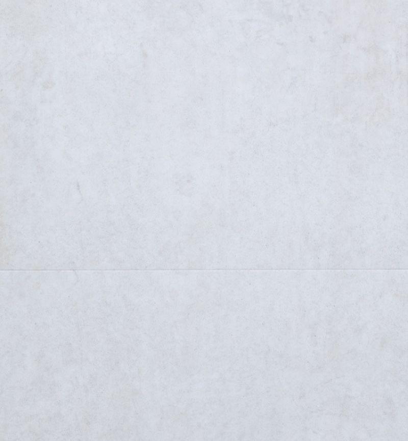 Douwes Dekker PVC 04862 Ambitieus Tegel Kiezel