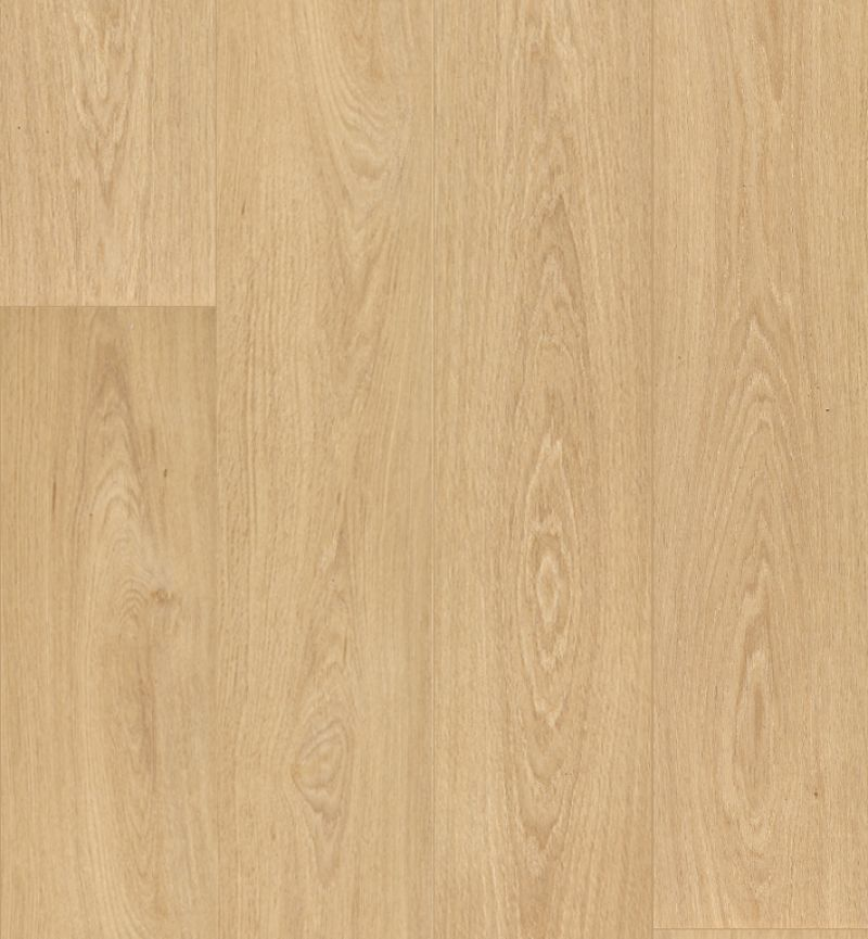 Floorify PVC Rigid Vinyl Planks F001 Paris Tan