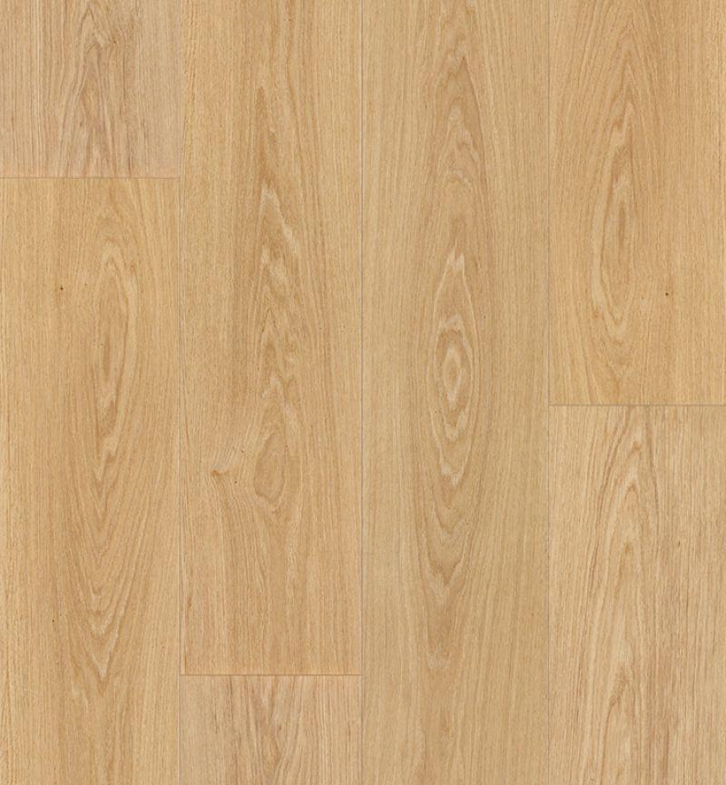 Floorify PVC Rigid Vinyl Planks F002 Butter Crisps