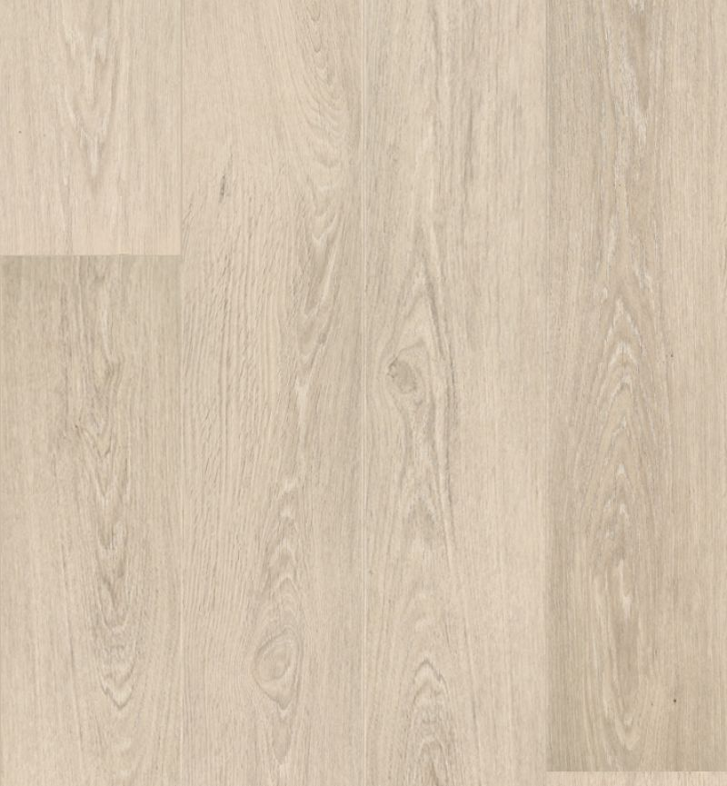 Floorify PVC Rigid Vinyl Planks F003 Whitsundays