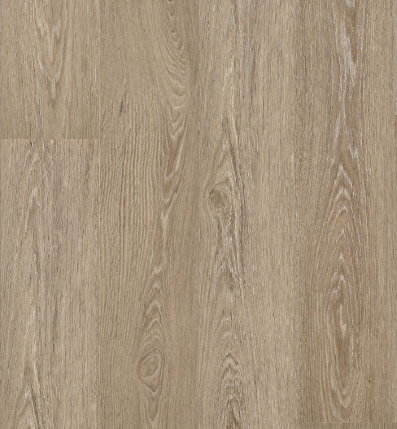 Floorify PVC Rigid Vinyl Planks F004 Wool