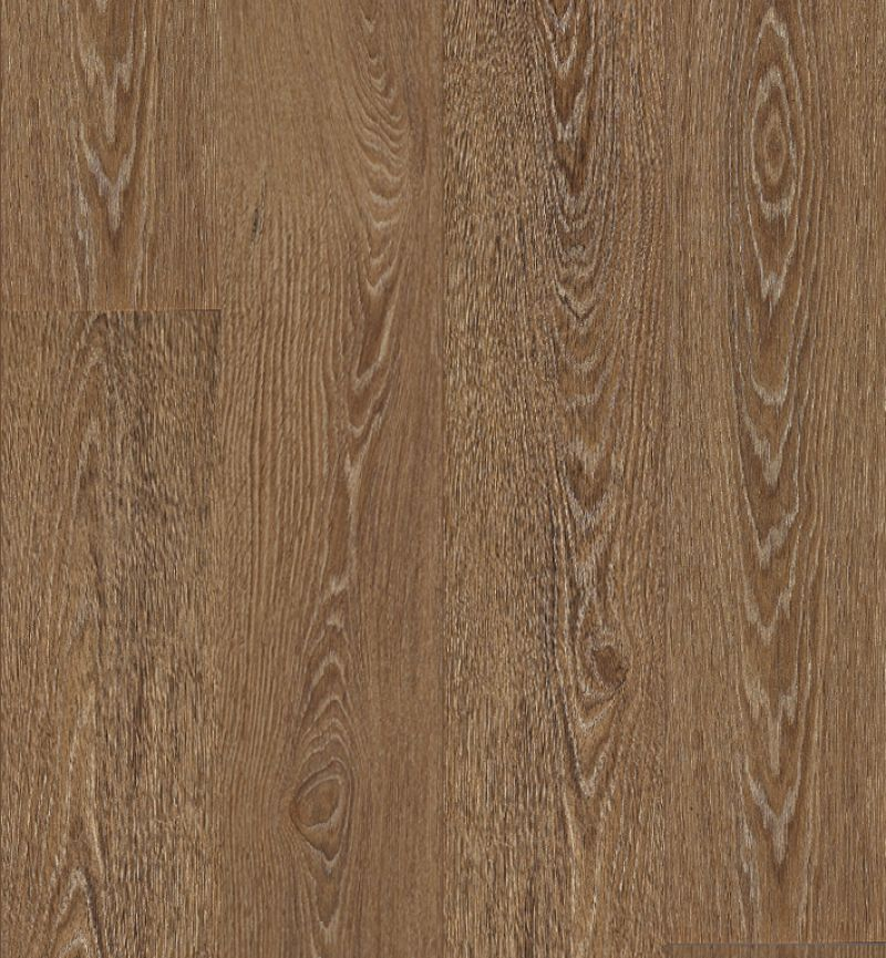 Floorify PVC Rigid Vinyl Planks F005 Brunette