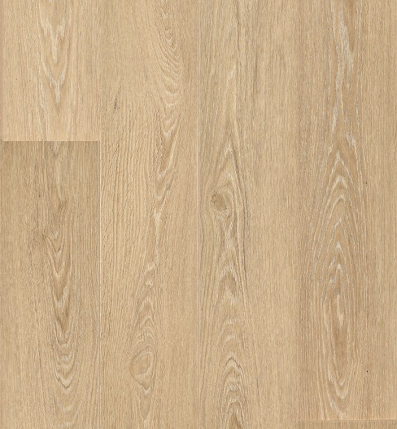 Floorify PVC Rigid Vinyl Planks F006 Blush