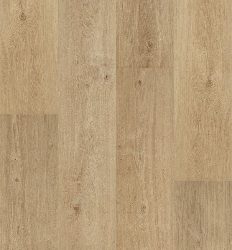 Floorify PVC Rigid Vinyl Planks F018 Cider