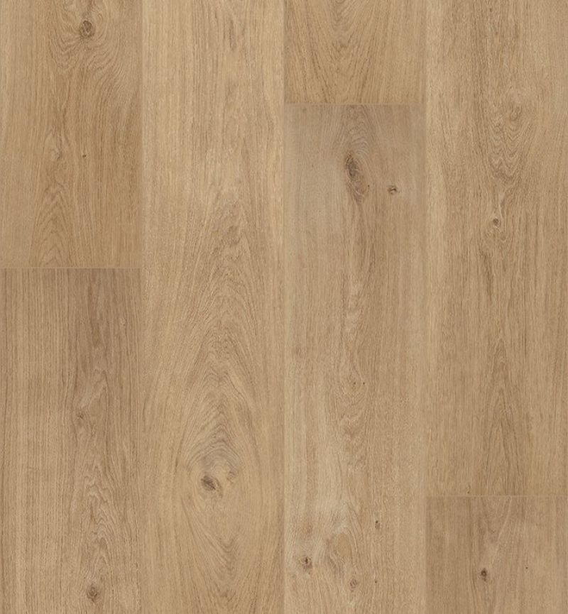 Floorify PVC Rigid Vinyl Planks F019 Cognac