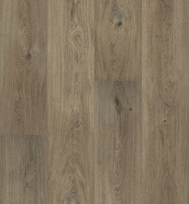 Floorify PVC Rigid Vinyl Planks F021 Cohiba