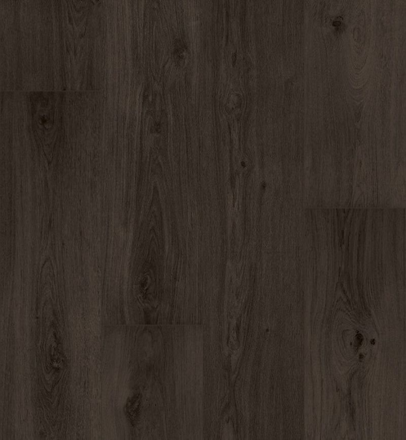 Floorify PVC Rigid Vinyl Planks F022 Black Beauty