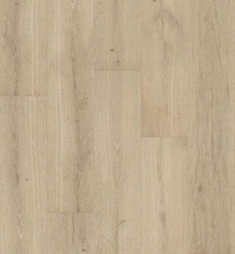 Floorify PVC Rigid Vinyl Planks F050 Cremant