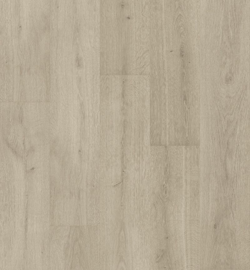 Floorify PVC Rigid Vinyl Planks F052 Husky