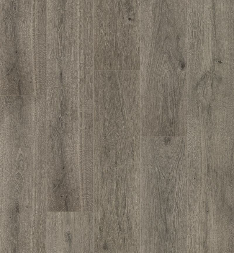 Floorify PVC Rigid Vinyl Planks F053 Stonehenge