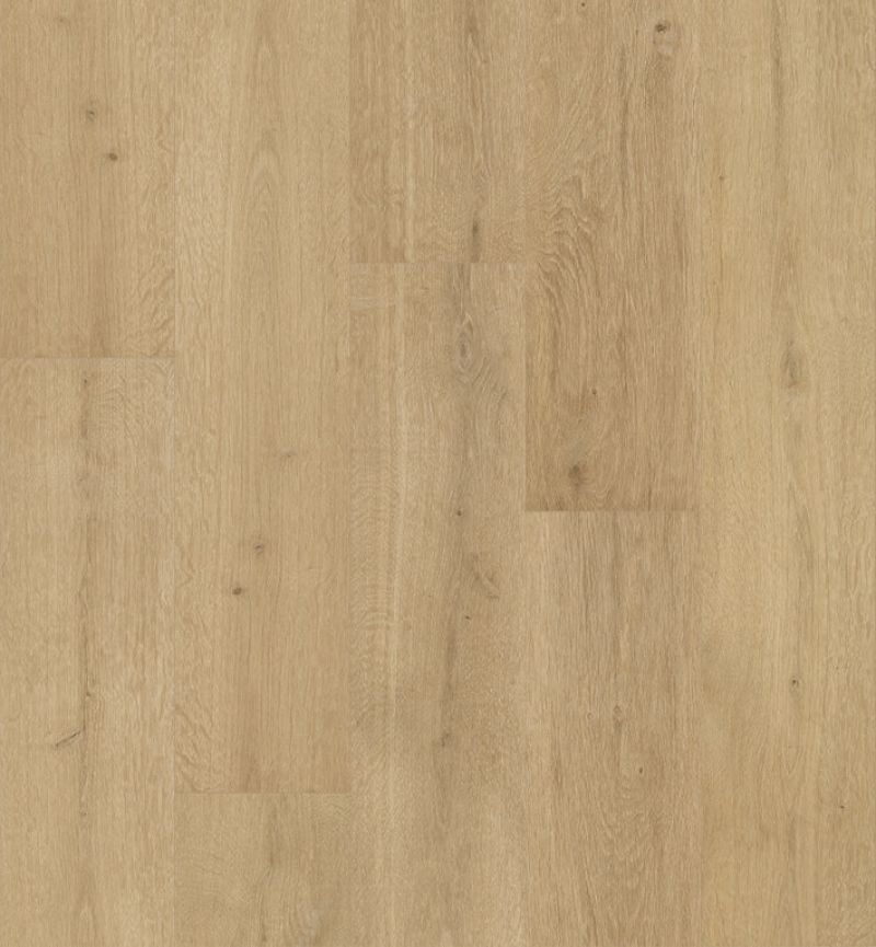 Floorify PVC Rigid Vinyl Planks F055 Apple crumble