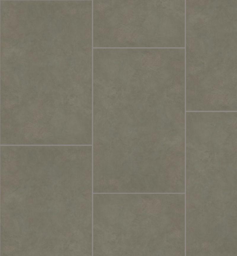 Floorify PVC Rigid Vinyl Tiles F015 Oyster