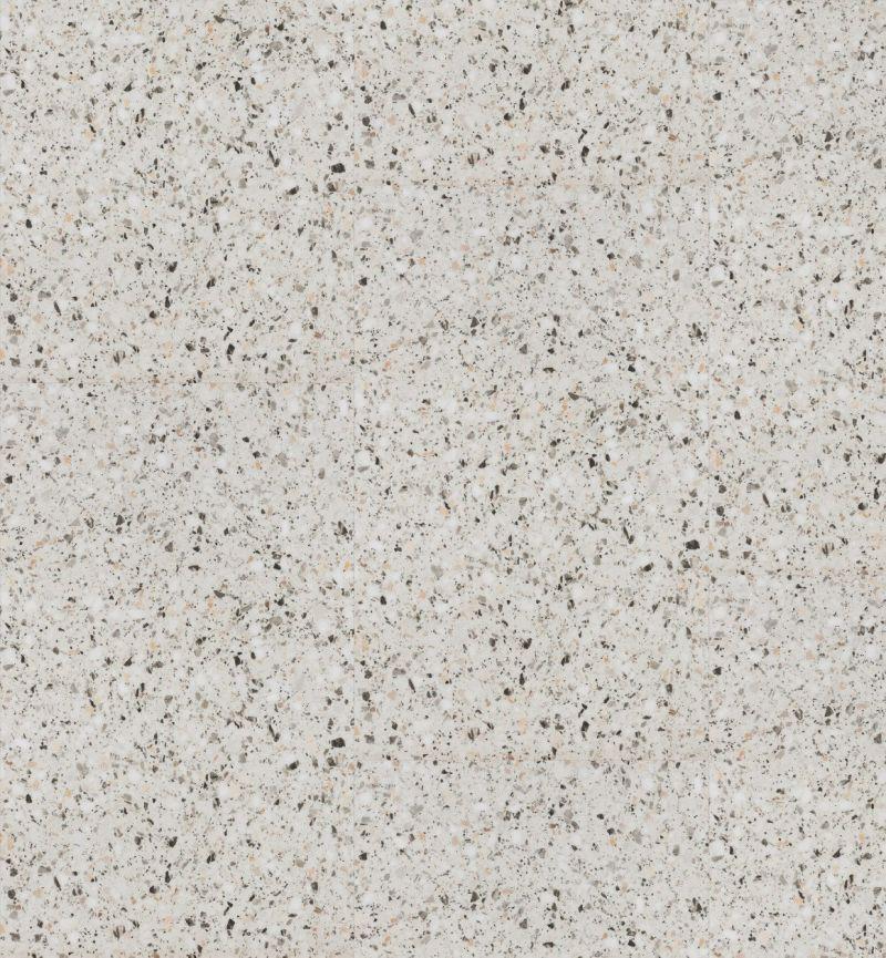 Floorify PVC Rigid Vinyl Tiles F024 Terrazzo