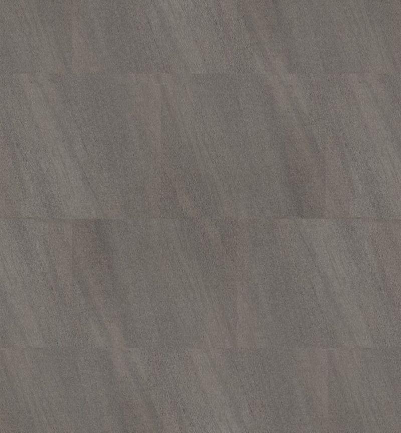 Green-Flor PVC GT492 Stylish Grid Terra Brown