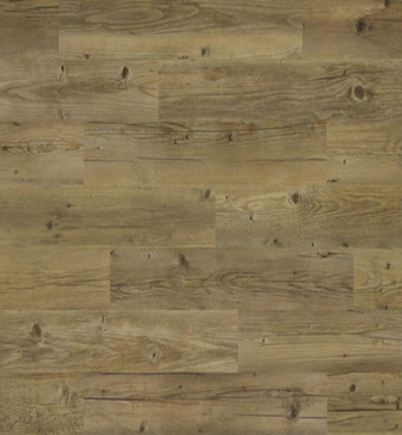 Green-Flor PVC GW048 Master Collection Pine Barn Brown