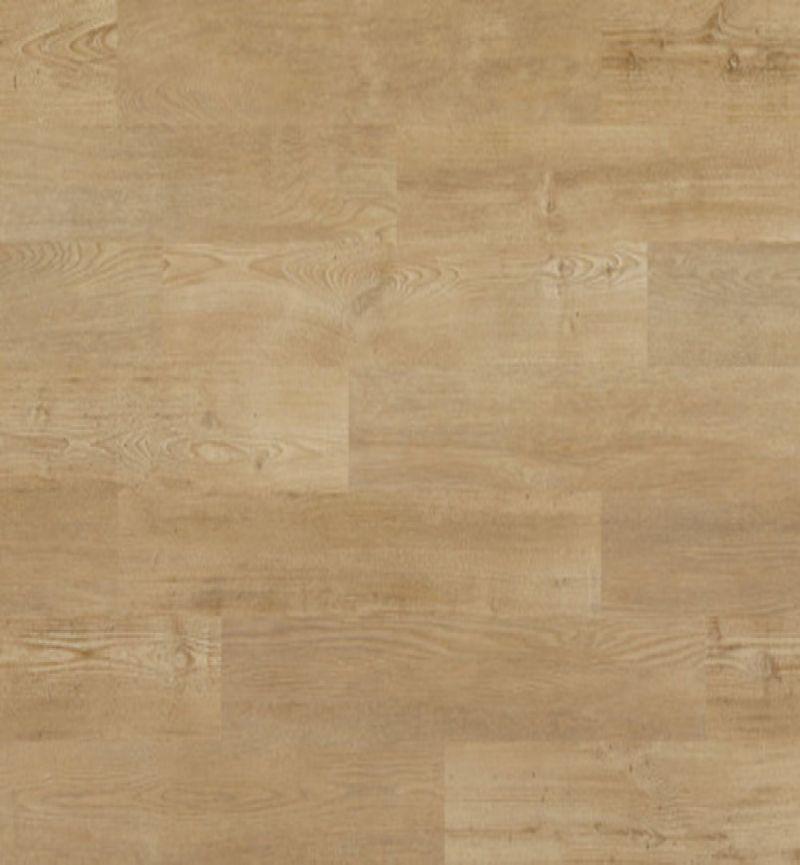 Green-Flor PVC GW049 Master Collection Pine Fieldcorn Brown