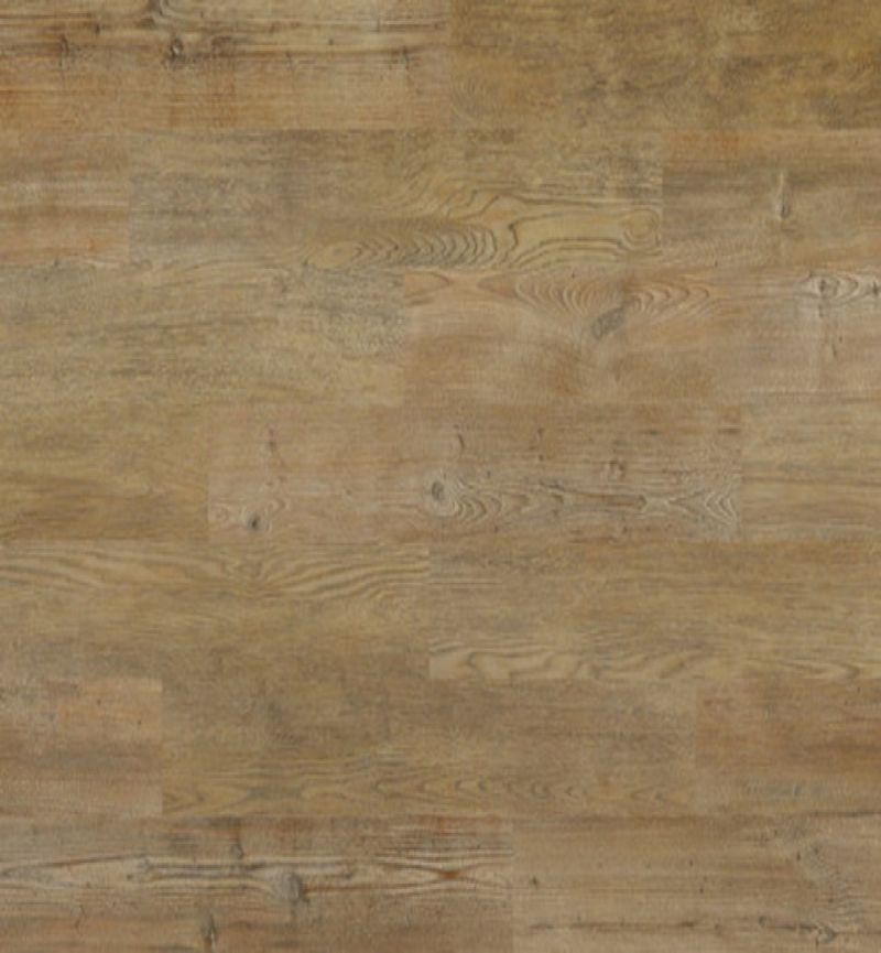 Green-Flor PVC GW050 Master Collection Pine Flour Brown