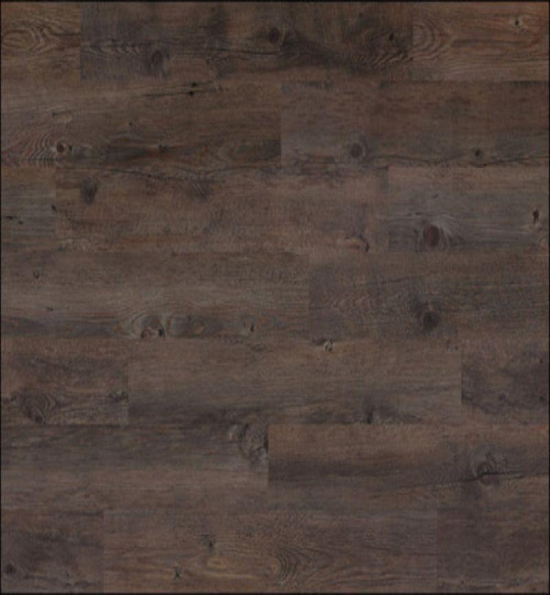 Green-Flor PVC GW051 Master Collection Pine Terra Brown