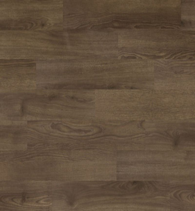 Green-Flor PVC GW052 Master Collection Oak Ginger Brown