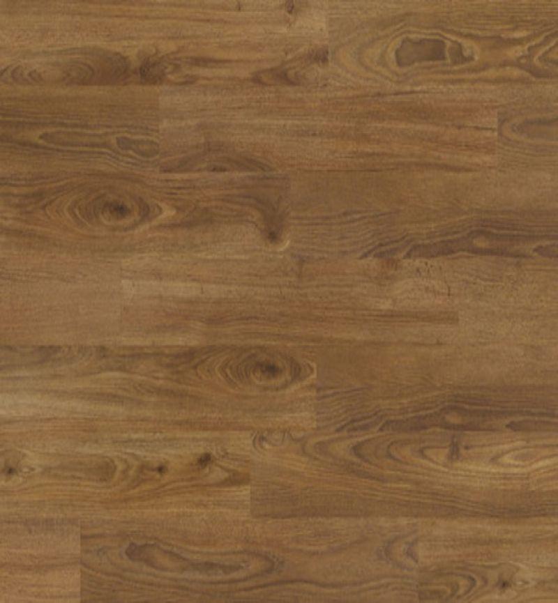 Green-Flor PVC GW053 Master Collection Oak Almond Brown