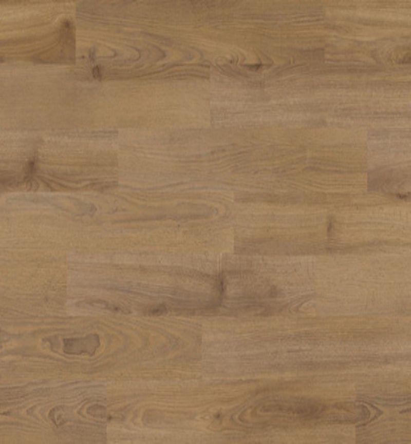 Green-Flor PVC GW054 Master Collection Oak Umber Brown