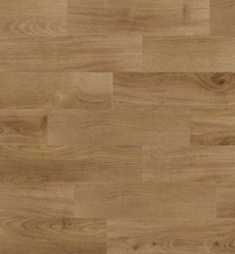 Green-Flor PVC GW055 Master Collection Oak Gold Brown
