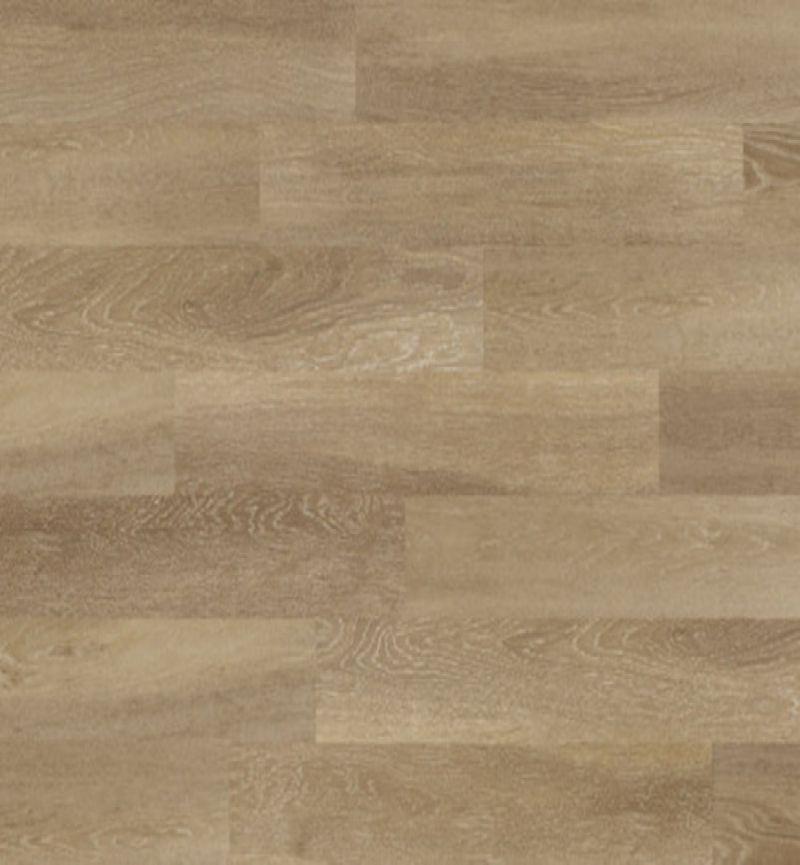 Green-Flor PVC GW056 Master Collection Oak Tundra Beige