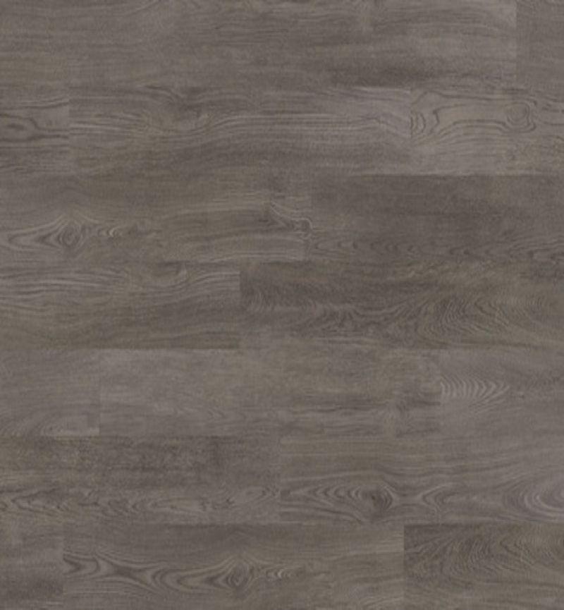 Green-Flor PVC GW057 Master Collection Oak Graphite Grey