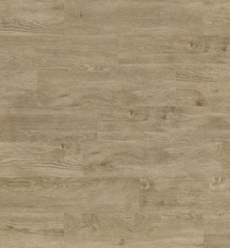 Green-Flor PVC GW059 Master Collection Oak Indium Grey