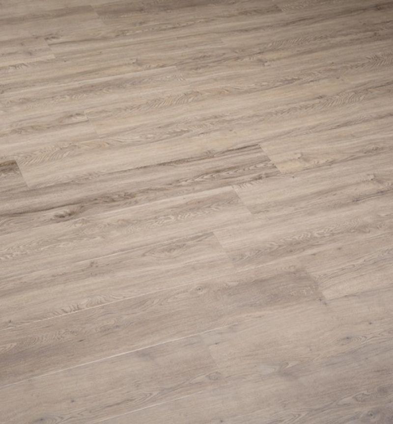 Green-Flor PVC GW073 Master Trend Oak Original Serene Grey