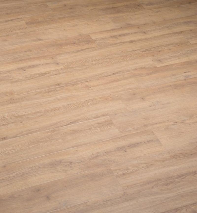Green-Flor PVC GW076 Master Trend Oak Original Serene Nature