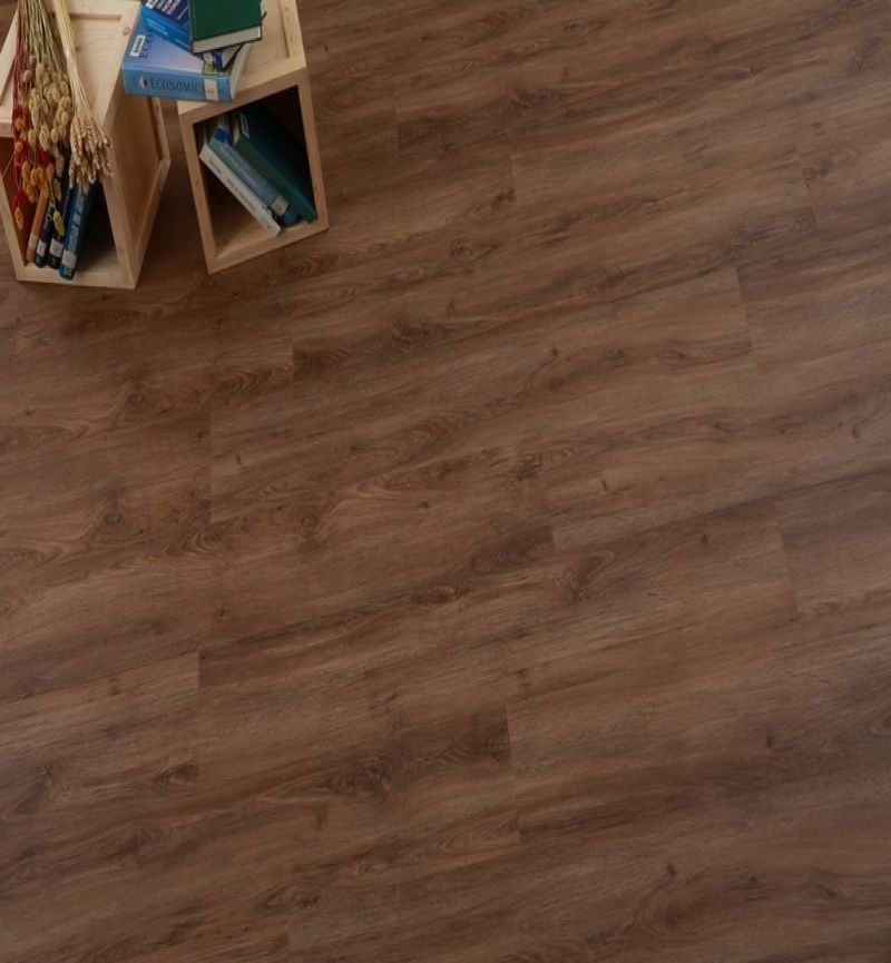 Green-Flor PVC GW301 Nature Living Oak Select Pure Forest