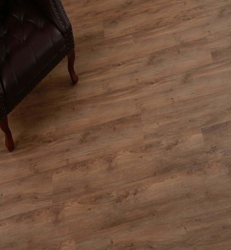 Green-Flor PVC GW302 Nature Living Oak Select True Nature