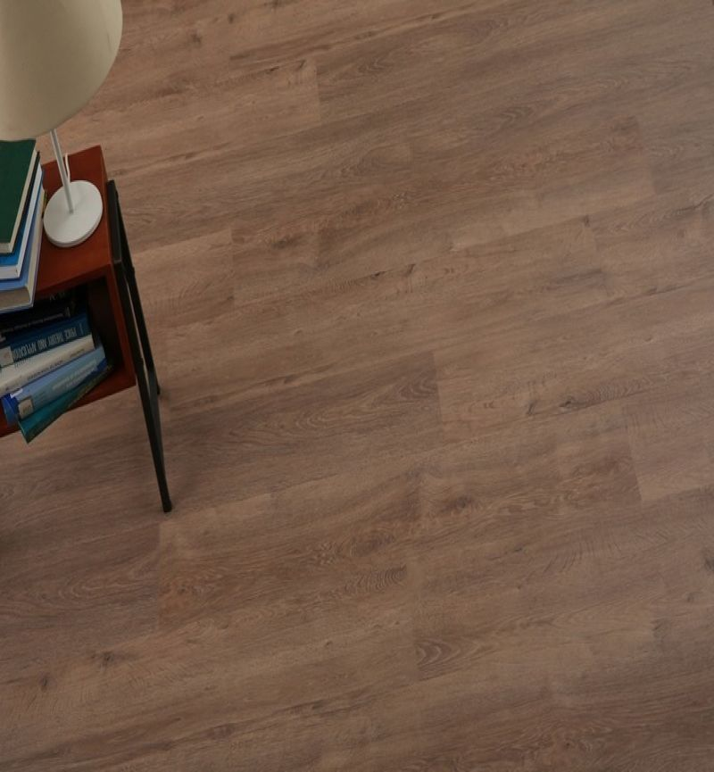 Green-Flor PVC GW306 Nature Living Oak Privilege Beige Taupe