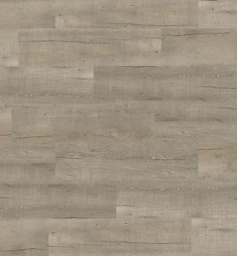 Green-Flor PVC GWR027 True Spirit Oak Natural Umber