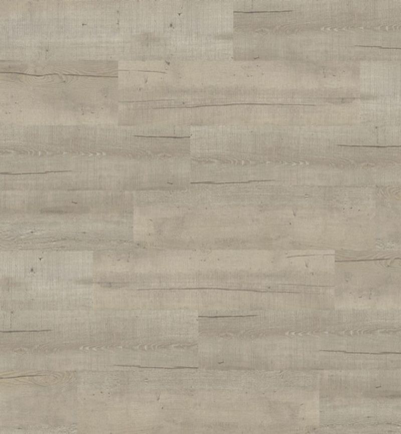Green-Flor PVC GWR028 True Spirit Oak Taupe Grey