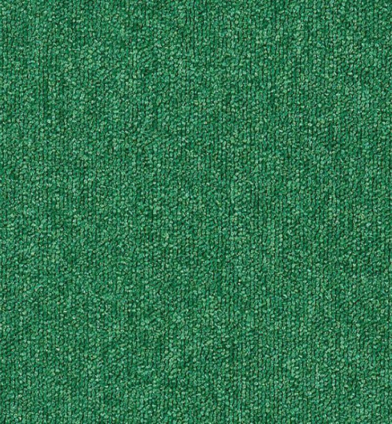 Heuga 580 5155 Green