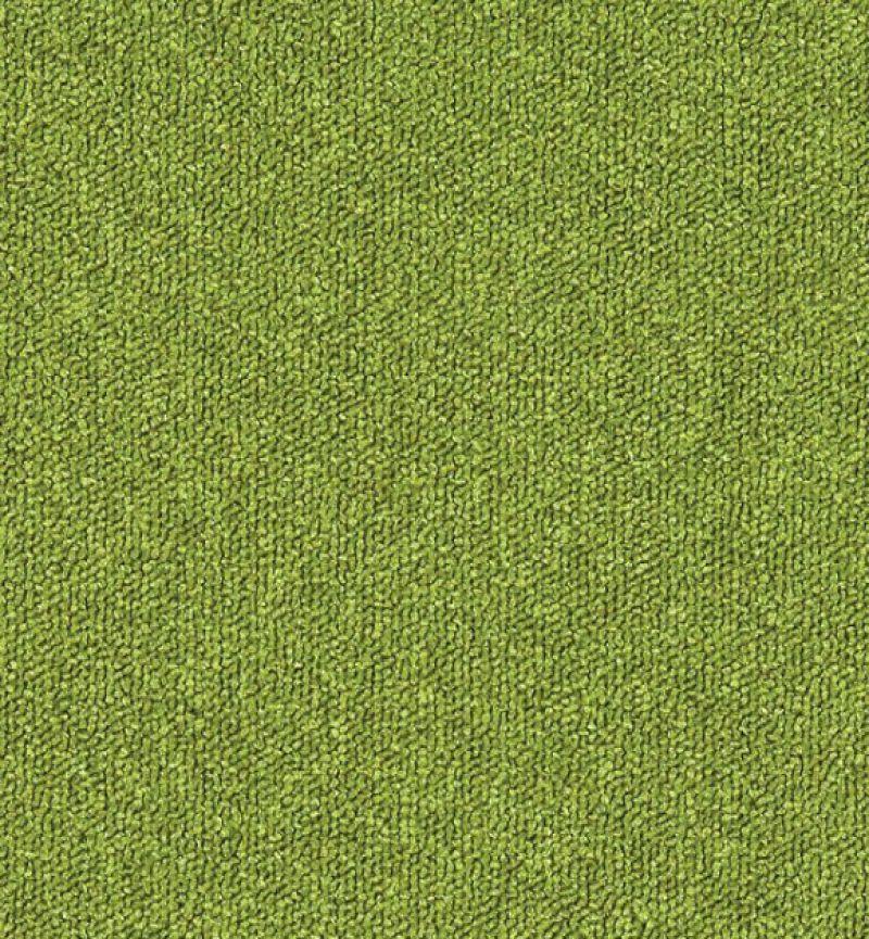 Heuga 580 5157 Lime