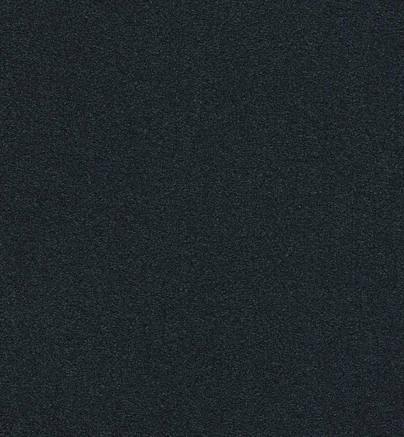 Heuga 725 672508 Coal