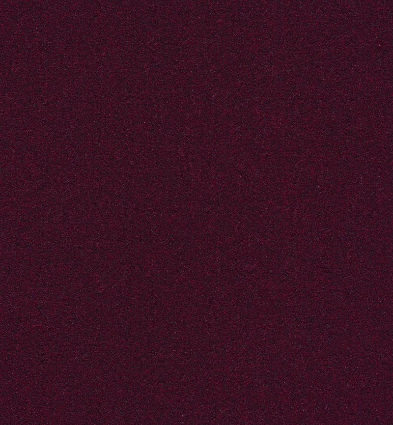 Heuga 725 672517 Bordeaux