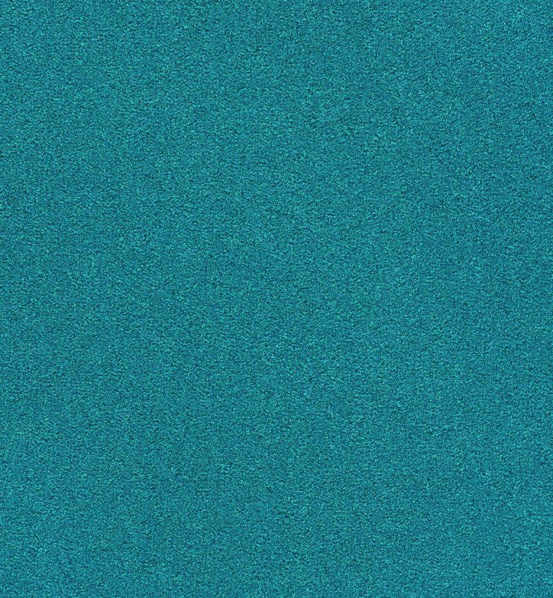 Heuga 725 672520 Turquoise
