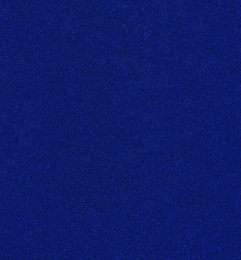 Heuga 725 672523 True Blue
