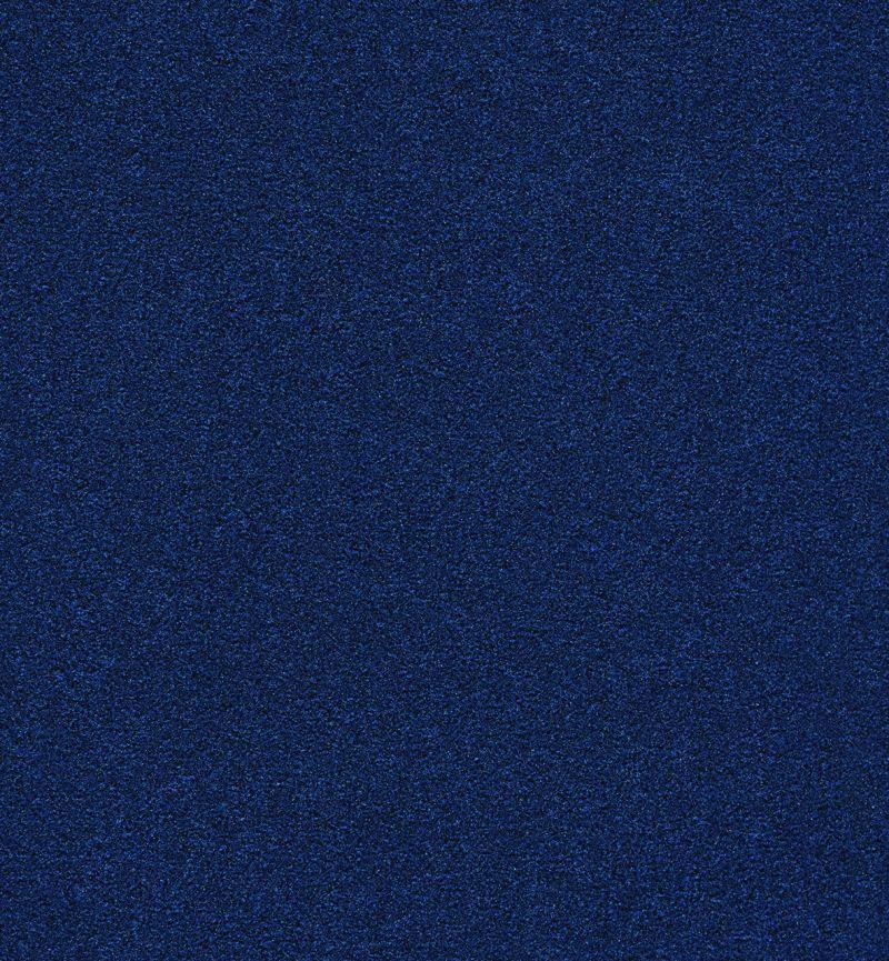 Heuga 725 672525 Nightsky