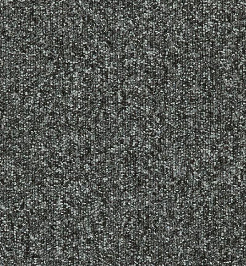 Heuga 727 672703 Graphite SD