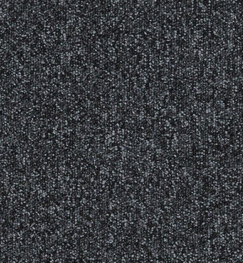 Heuga 727 672704 Coal SD