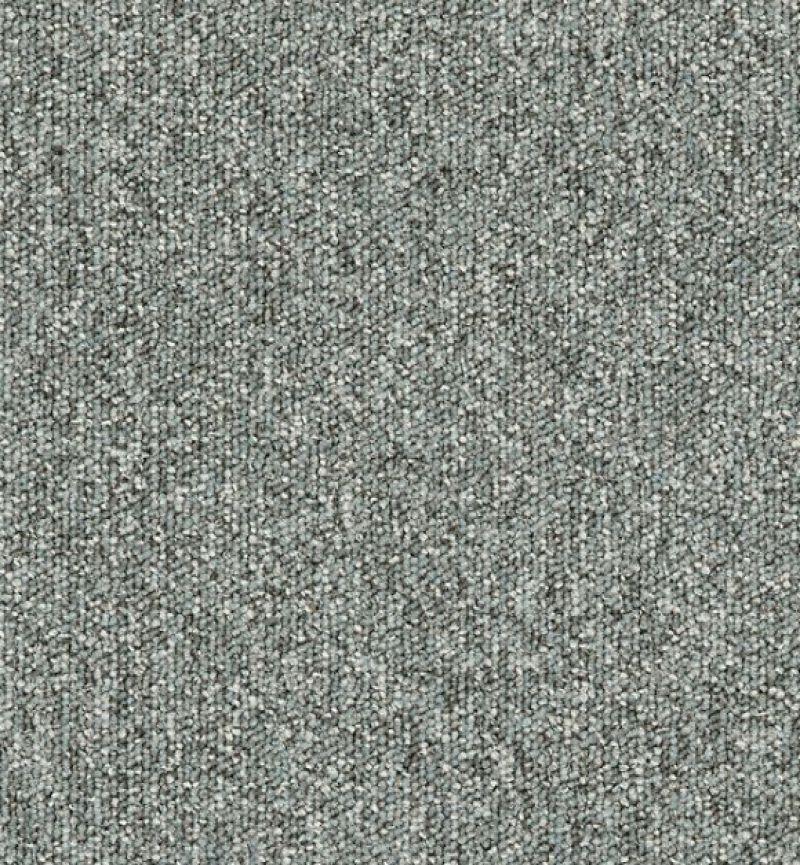 Heuga 727 672706 Pebbles SD
